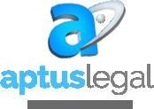 Aptus Legal Systems Logo