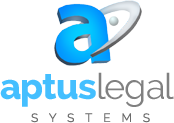 Aptus Legal Systems Logo