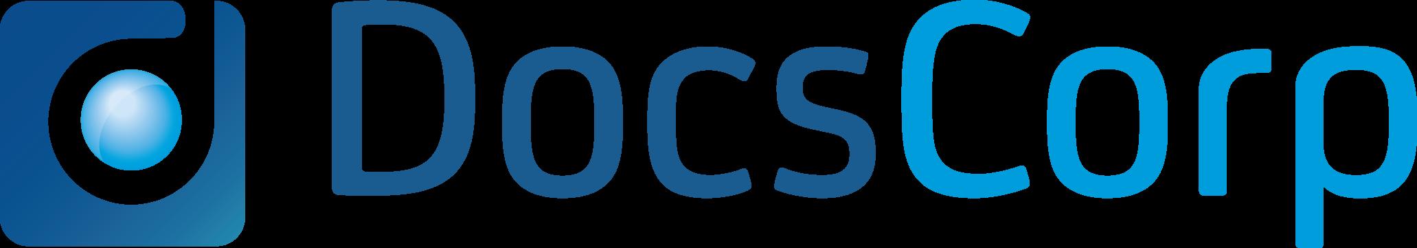 DocsCorp HD PNG e1494686030339 - Soluciones Aptus Legal