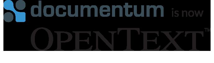 Partners News - Blog Aptus Legal