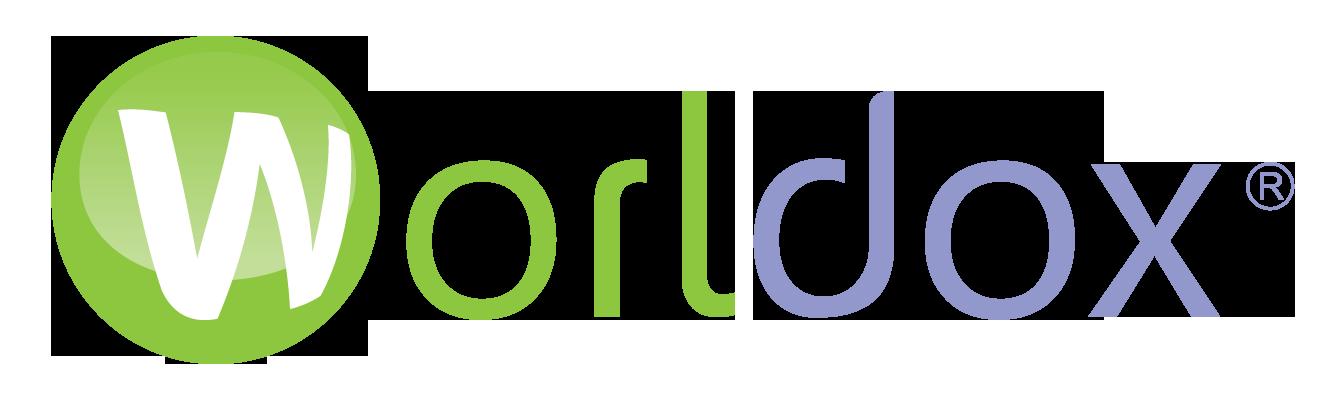 WD Logo HD PNG 1 - Soluciones Aptus Legal