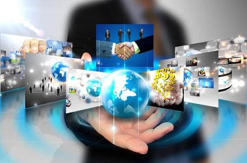 comunicaciones unificadas - El futuro de las comunicaciones unificadas Aptus Legal