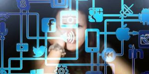 El futuro de las comunicaciones unificadas