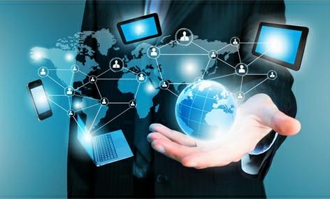 icon15 - Consultoría en IT Aptus Legal
