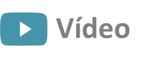 video soporte imagen2 300x131 - Soporte Técnico Aptus Legal