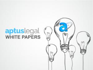 white papers imagen 300x225 - Blog Aptus Legal