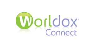 worldox connect 2 300x150 - Worldox y Workshare se unen para ofrecer colaboración segura de documentos Aptus Legal