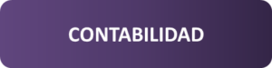 CONTABILIDAD 1 300x75 - Aptus Financials Aptus Legal