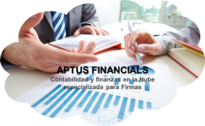 aptus financials cloud 300x184 - Aptus Financials Aptus Legal