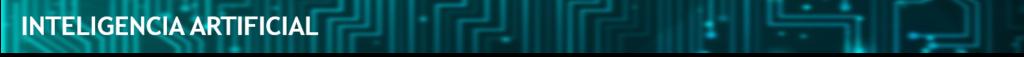 INTELIGENCIA ARTIFICIAL 1024x57 - Impacto de la Tecnología en el ámbito Legal Aptus Legal