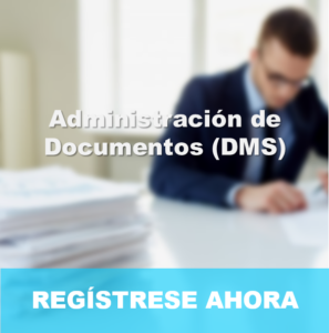 Webinar Admin de Docs DMS 2 297x300 - Webinars Aptus Legal