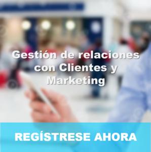 webinar gestión de relaciones con clientes y marketing 298x300 - Webinars Aptus Legal