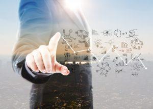 tecnología 300x214 - El cambiante panorama legal para los profesionales de TI Aptus Legal