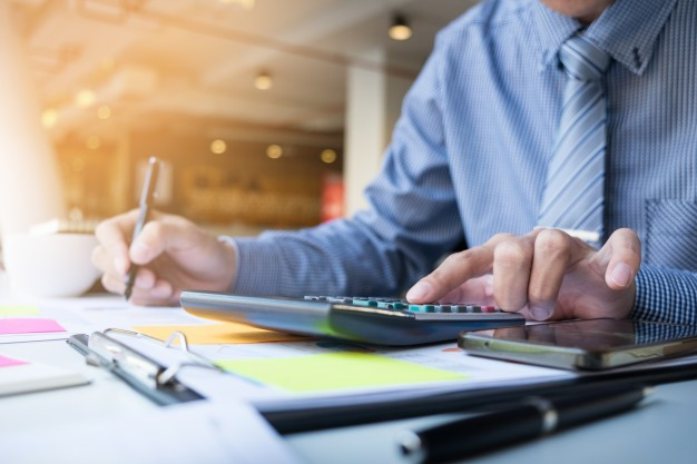 contabilidad y finanzas - Opciones de software de facturación legal que realmente sirven Aptus Legal