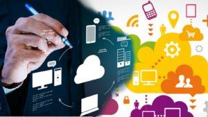 Comunicaciones Unificadas 300x169 - El mercado mundial de las comunicaciones unificadas alcanzará los USD 143.490 millones en 2024 Aptus Legal