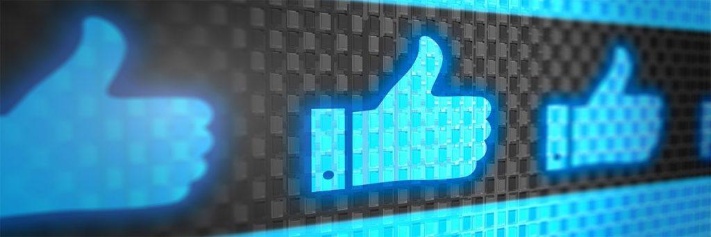 integración opentext salesforce banner 1024x341 - La integración OpenText-Salesforce gana impulso Aptus Legal