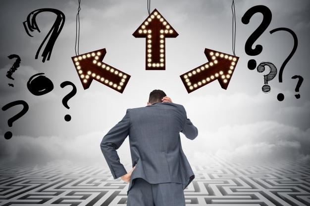 gestión de documentos - Elegir un Software de gestión de documentos Aptus Legal